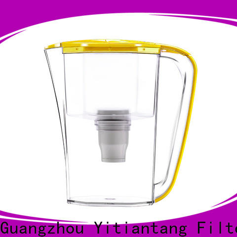 durable water filter kettle manufacturer for workplace