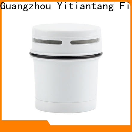 Yestitan Filter Kettle carbon water filter supplier for home