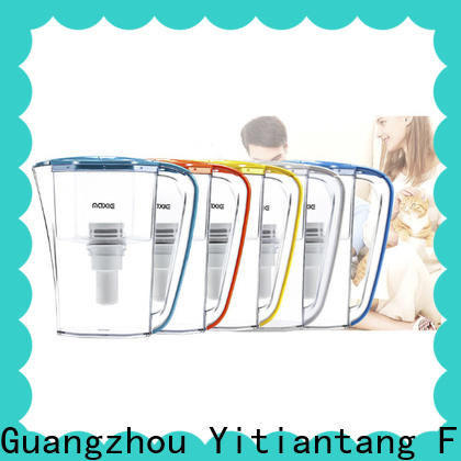 Yestitan Filter Kettle filter kettle supplier for shop