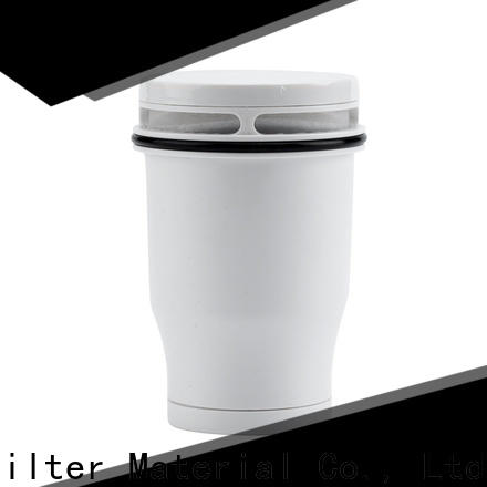 Yestitan Filter Kettle hot selling carbon water filter wholesale for office
