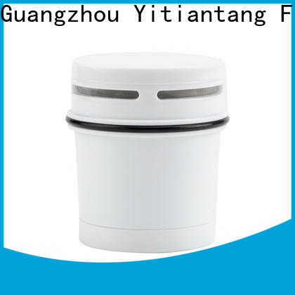 long lasting activated carbon water filter wholesale for home