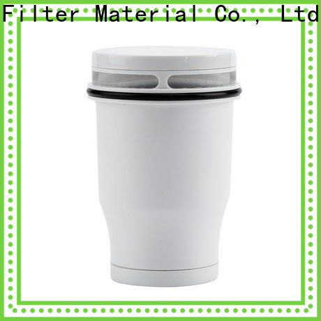 Yestitan Filter Kettle long lasting activated carbon water filter factory price for office