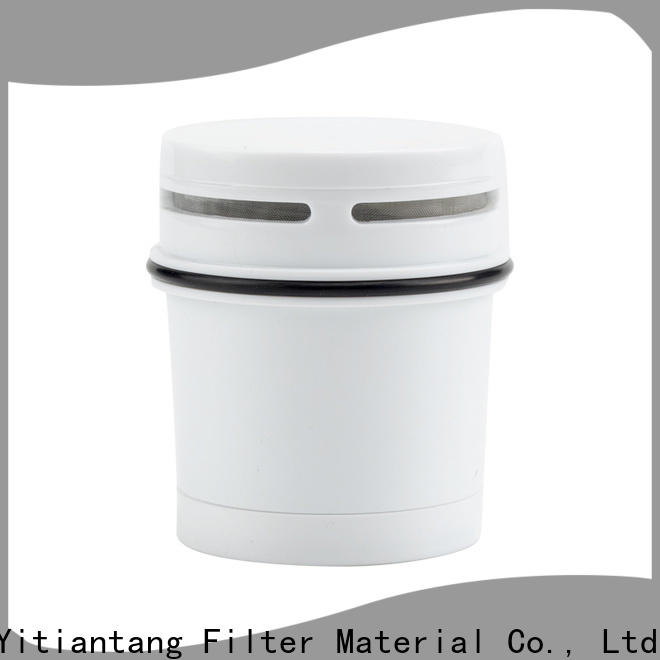 efficient carbon water filter manufacturer for shop
