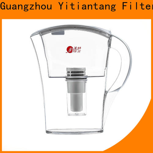 good quality pure water filter on sale for workplace