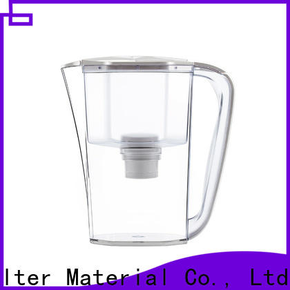 Yestitan Filter Kettle water filter kettle on sale for company