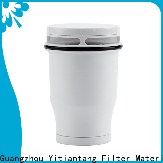 hot selling carbon water filter wholesale for home