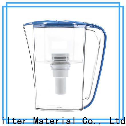 Yestitan Filter Kettle reliable water filter kettle supplier for company