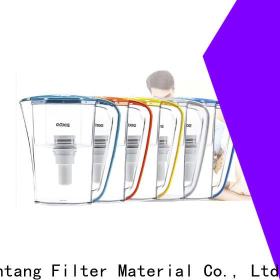 Yestitan Filter Kettle professional filter kettle supplier for office
