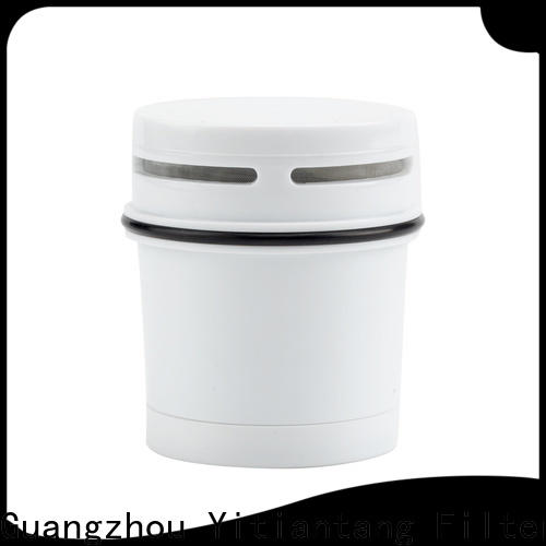 popular carbon water filter wholesale for shop