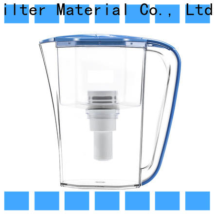 Yestitan Filter Kettle pure water filter on sale for office