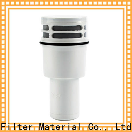 Yestitan Filter Kettle carbon water filter factory price for workplace