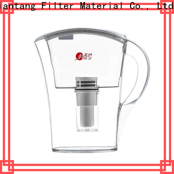 Yestitan Filter Kettle best water purifier for home on sale for office