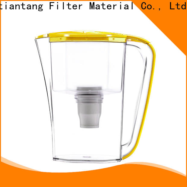 durable pure water filter manufacturer for office
