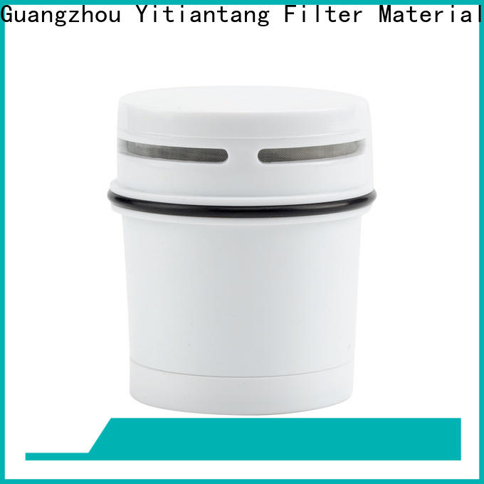 popular carbon water filter manufacturer for workplace