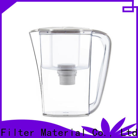 Yestitan Filter Kettle reliable best water purifier for home directly sale for workplace