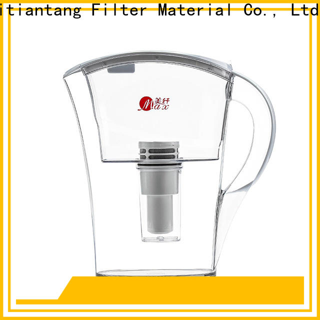 reliable portable water filter directly sale for office