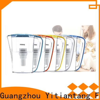 Yestitan Filter Kettle professional filter kettle on sale for office