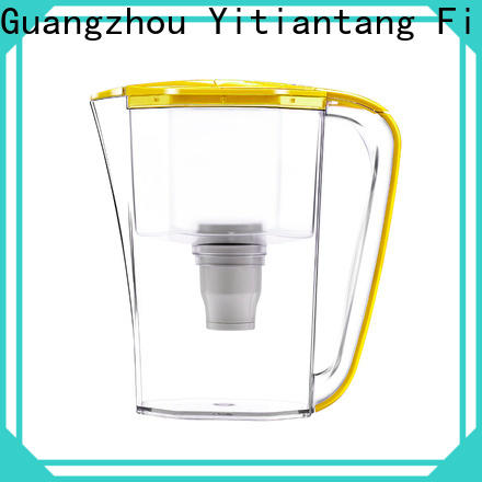 Yestitan Filter Kettle water filter kettle on sale for home