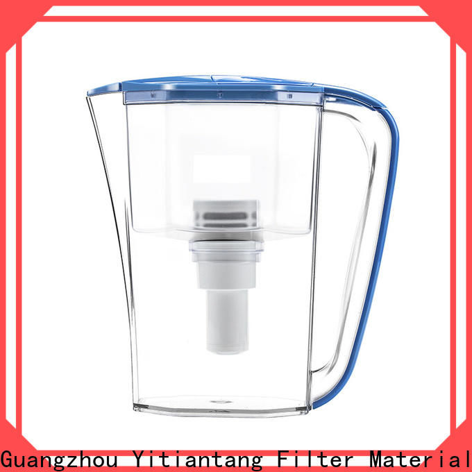 durable best water purifier for home supplier for workplace