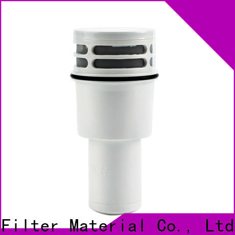 long lasting carbon water filter supplier for workplace