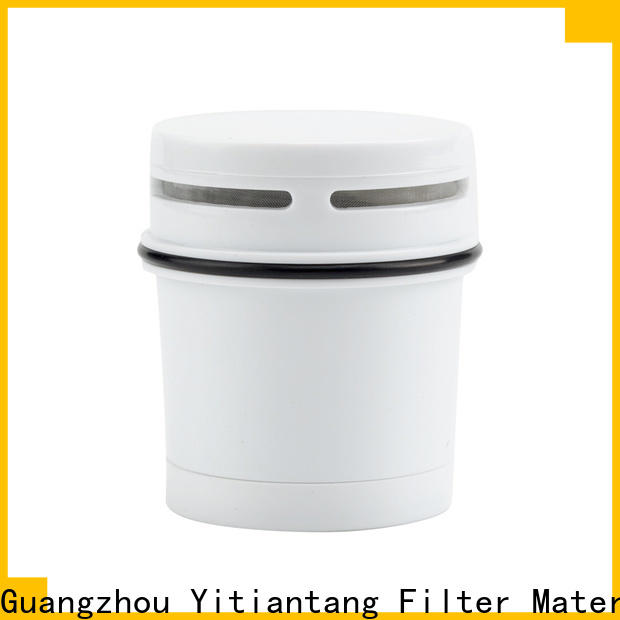 hot selling activated carbon water filter wholesale for office