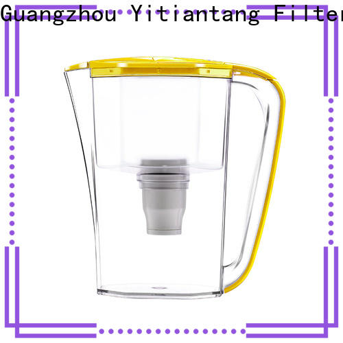 durable pure water filter on sale for company