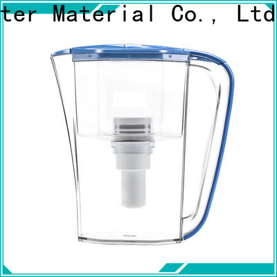 Yestitan Filter Kettle pure water filter directly sale for workplace
