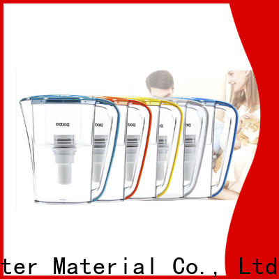 Yestitan Filter Kettle long lasting filter kettle on sale for workplace