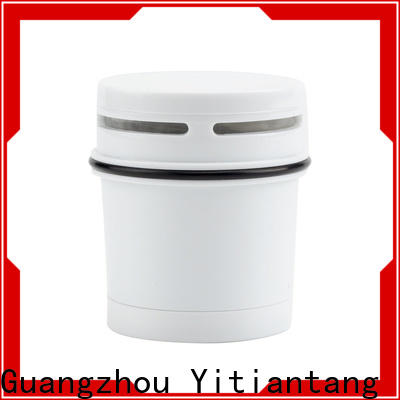 Yestitan Filter Kettle carbon water filter supplier for office