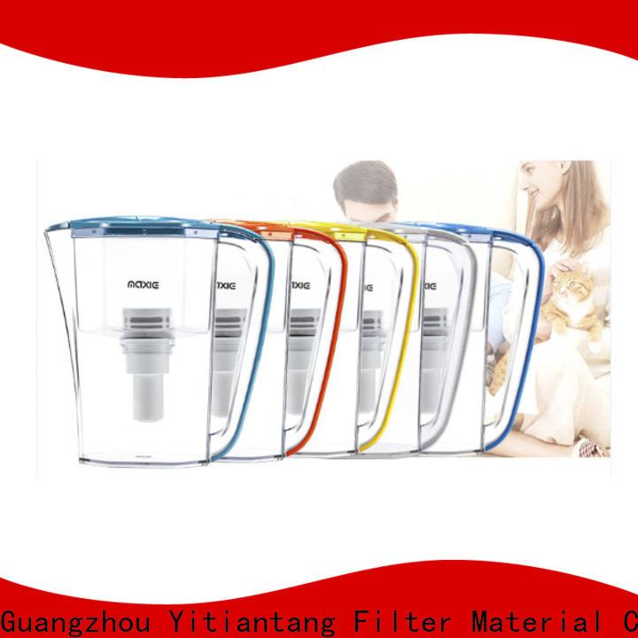 Yestitan Filter Kettle filter kettle supplier for home