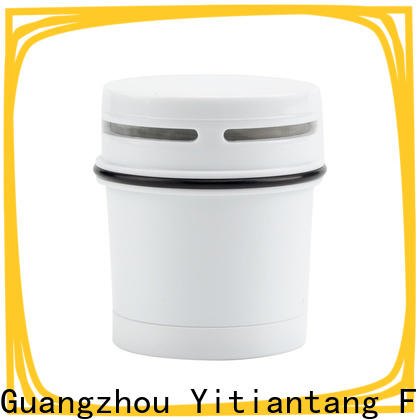 Yestitan Filter Kettle efficient carbon water filter factory price for workplace