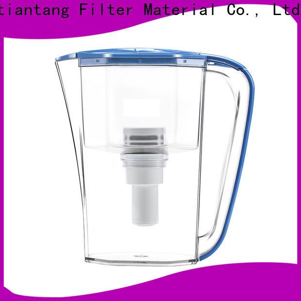 Yestitan Filter Kettle filter kettle on sale for company