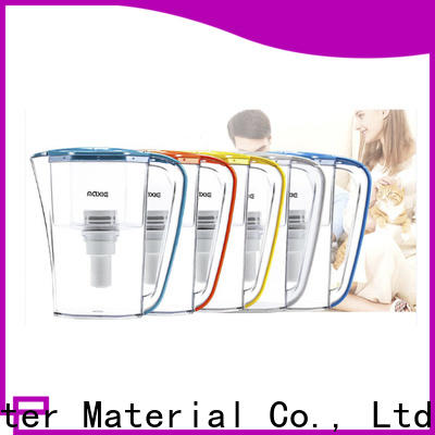 professional filter kettle wholesale for workplace