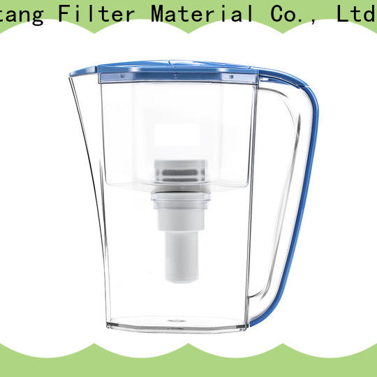 reliable best water purifier pitcher on sale for office