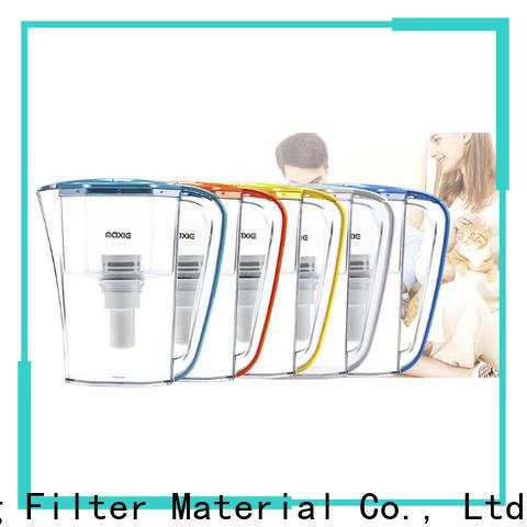 Yestitan Filter Kettle long lasting filter kettle on sale for office