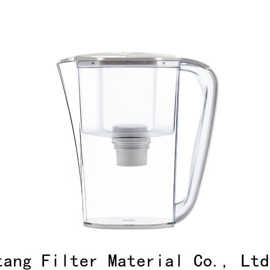 Yestitan Filter Kettle pure water filter directly sale for office
