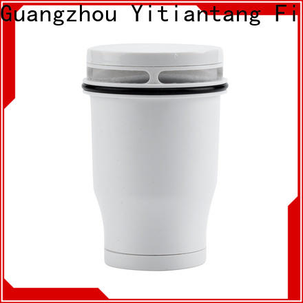 Yestitan Filter Kettle activated carbon water filter supplier for shop