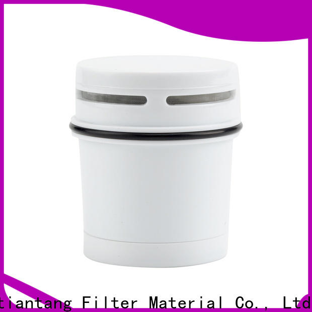 Yestitan Filter Kettle hot selling carbon water filter promotion for office