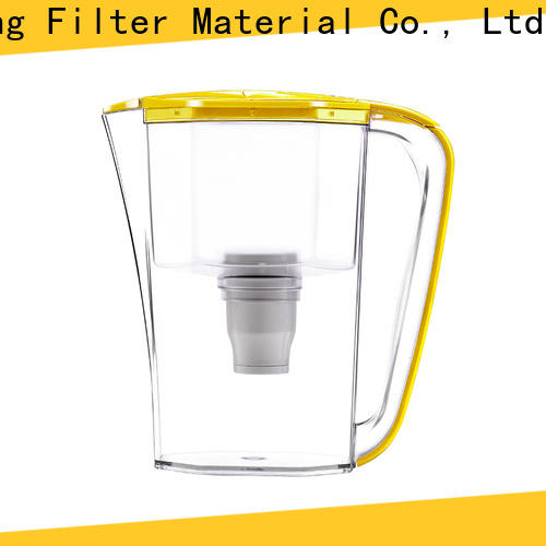 Yestitan Filter Kettle durable filter kettle on sale for workplace
