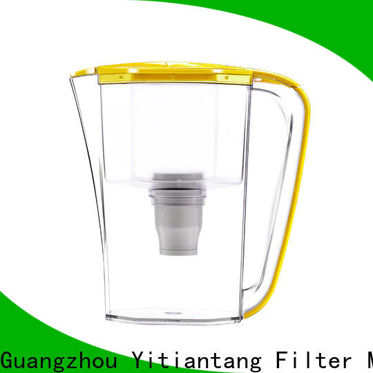 durable best water purifier for home directly sale for home