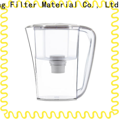 Yestitan Filter Kettle filter kettle supplier for workplace