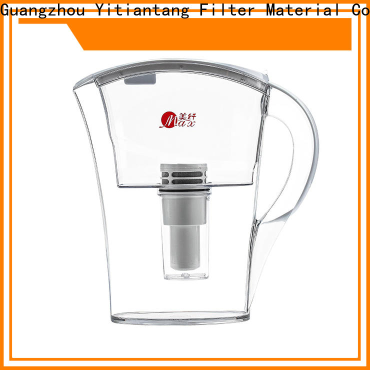 Yestitan Filter Kettle filter kettle supplier for home