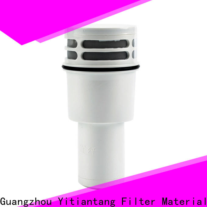 Yestitan Filter Kettle popular carbon water filter promotion for shop