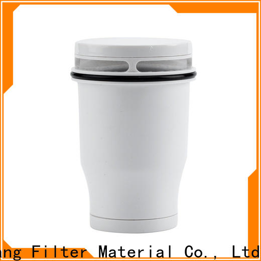 popular activated carbon water filter factory price for office