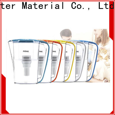 long lasting filter kettle wholesale for home