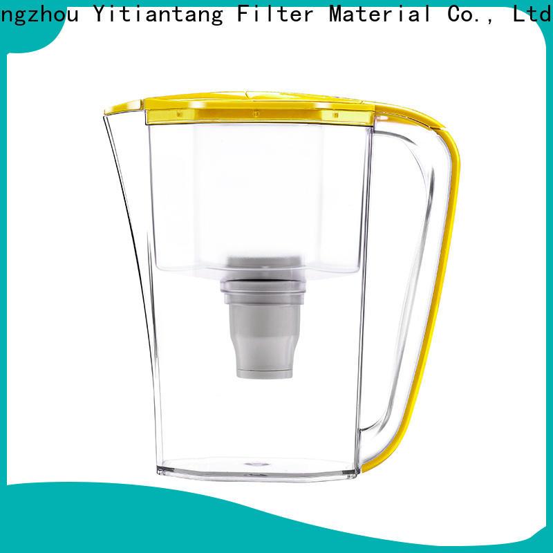 Yestitan Filter Kettle filter kettle on sale for office