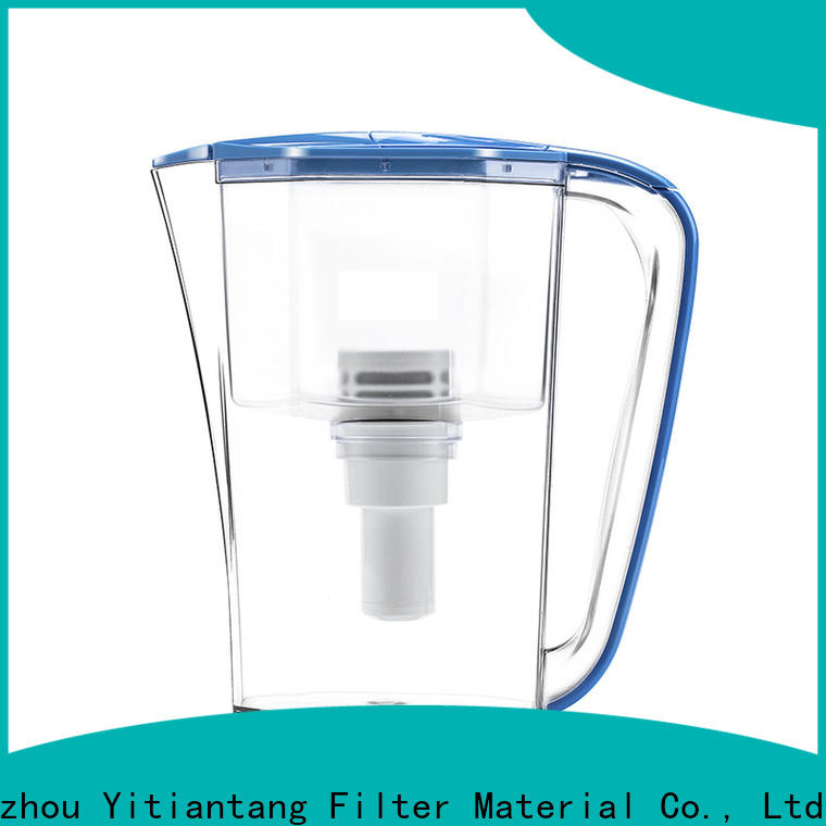durable pure water filter on sale for workplace