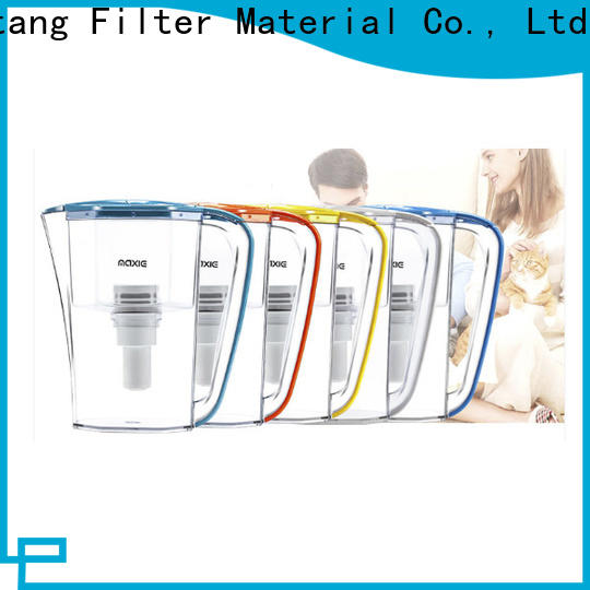 high quality filter kettle on sale for home