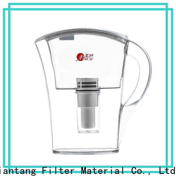Yestitan Filter Kettle filter kettle manufacturer for home
