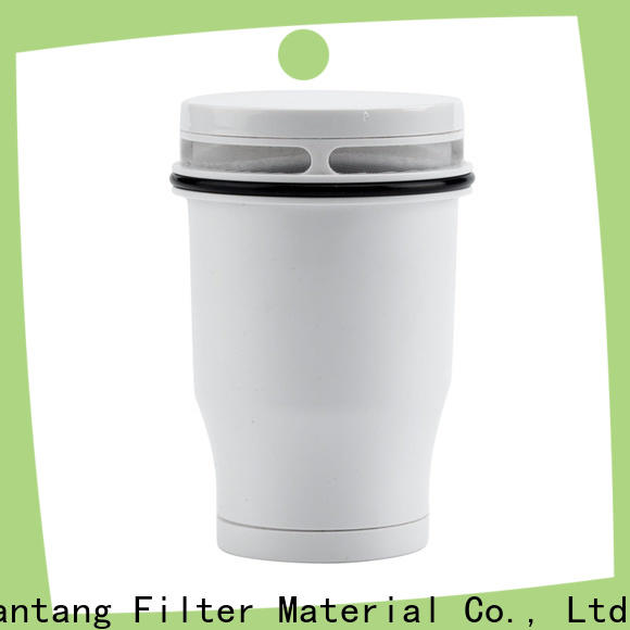 Yestitan Filter Kettle carbon water filter wholesale for shop